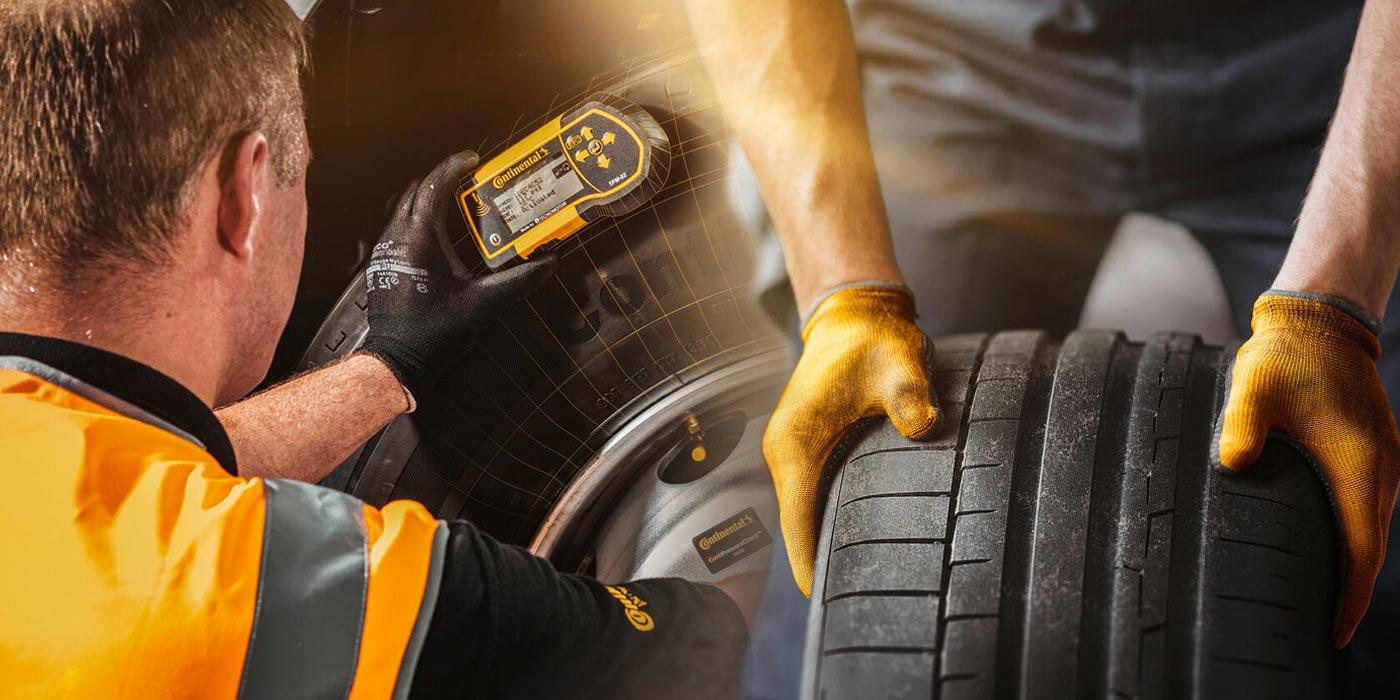 tire-service-image