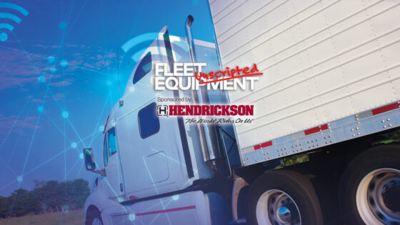 truck-data-trust-unscripted