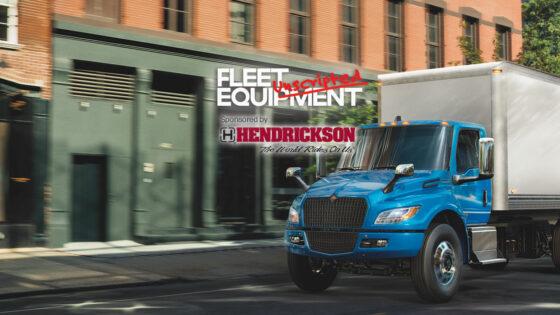 electric-trucks-technology-service