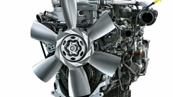 detroit-dd13-engine