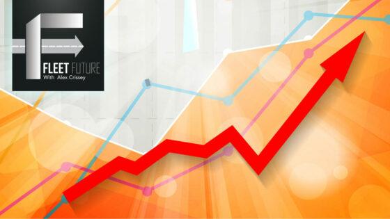 market-trends-1400