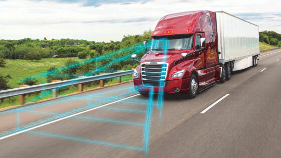 new-safety-features-Detroit-Assurance