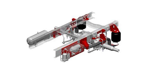 reyco-granning-transportmaster-suspension