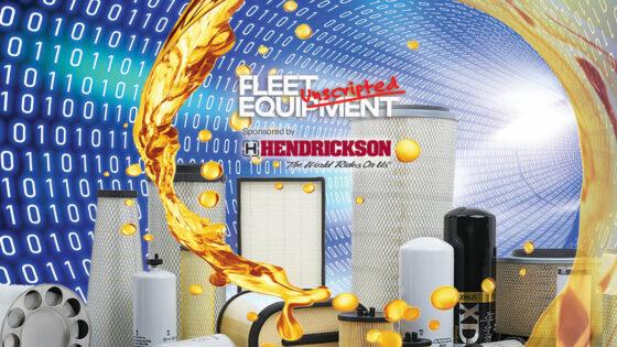 technology-diesel-engine-filtration-1400