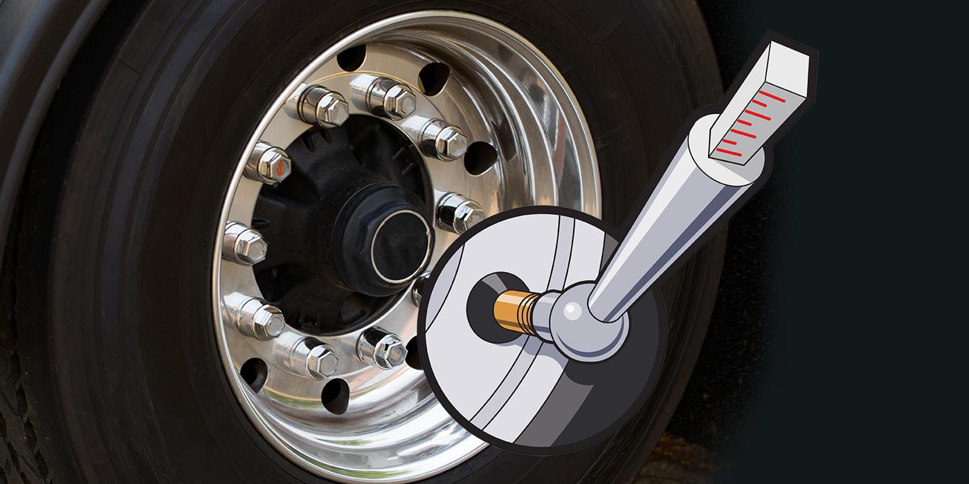 tire-pressure-2-generic-1400