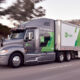tusimple-truck-1400