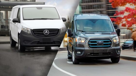 van-feature-ford-mercedes