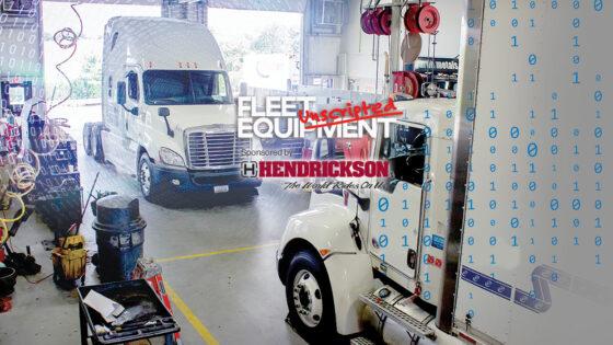 Truck-technology-repair-shop