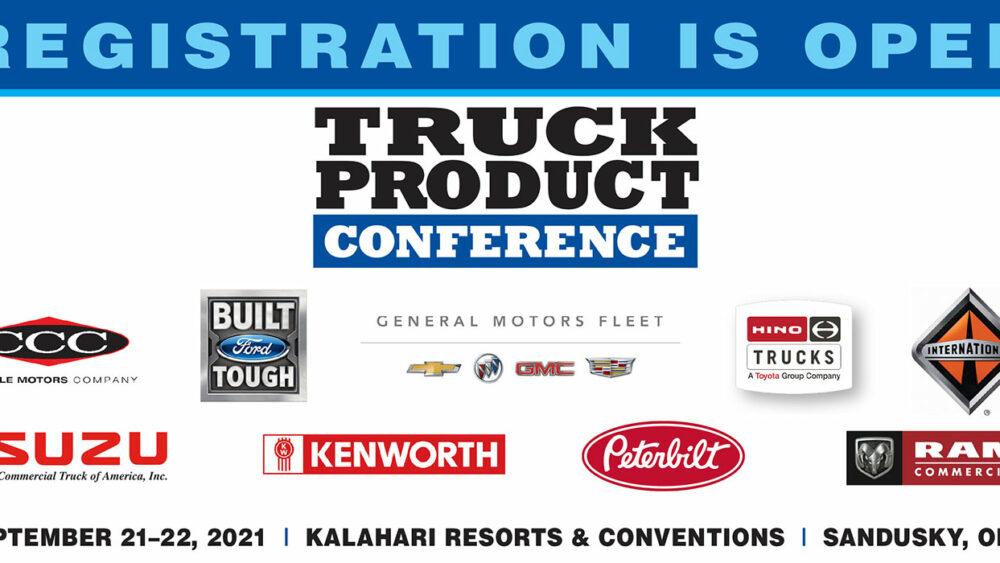 2021-Truck-Product-Conference-1400