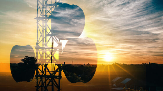 3G-Network-Cellular-Generic-1400