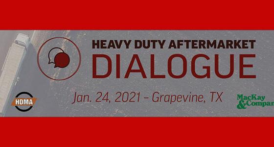 Heavy-Duty-Aftermarket-Week-600