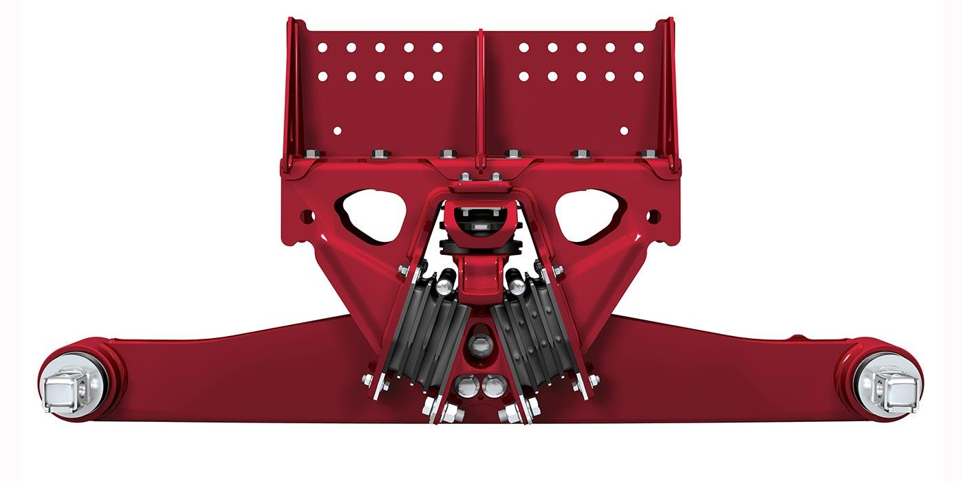 Hendrickson-Haulmaxx-suspension-1400