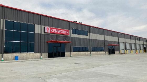 Kenworth-Zanesville-1400