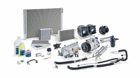 Mahle_Thermal_Management-1400