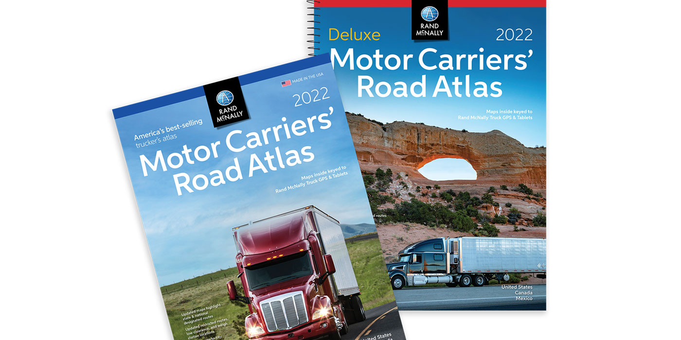 New-Edition-Motor-Carriers'-Road-Atlas-Available-1400