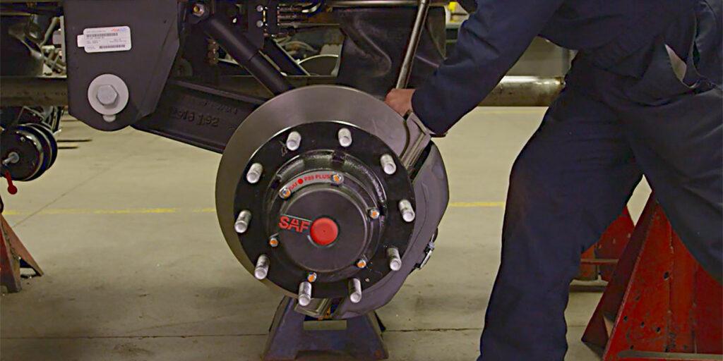 SAF-ADB-Service-1400