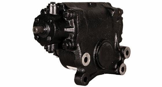 TRW-Steering-600