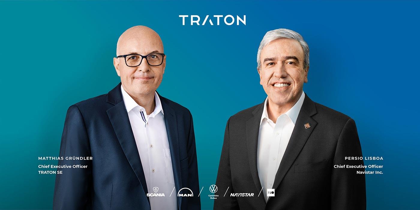 Traton-Group-Navistar-Merger-1400