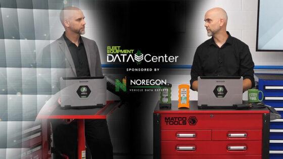 Truck-data-center-adas-1400