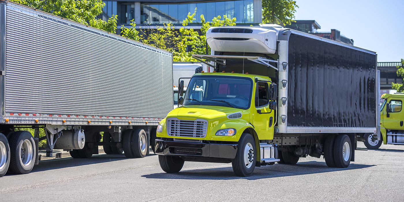 box-truck-generic-1400