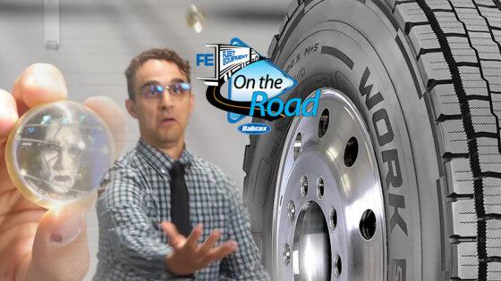 tire-compounding-1400