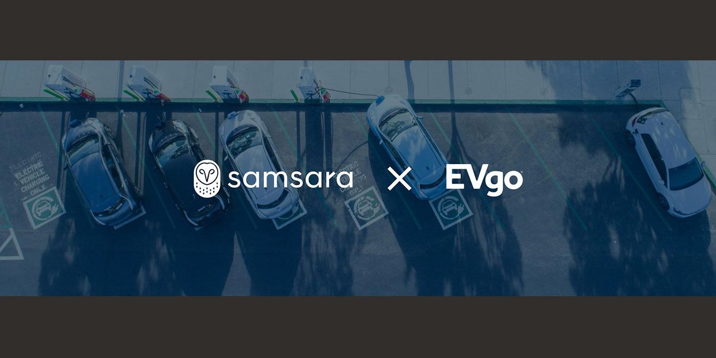 samsara_evgo_partner-1400