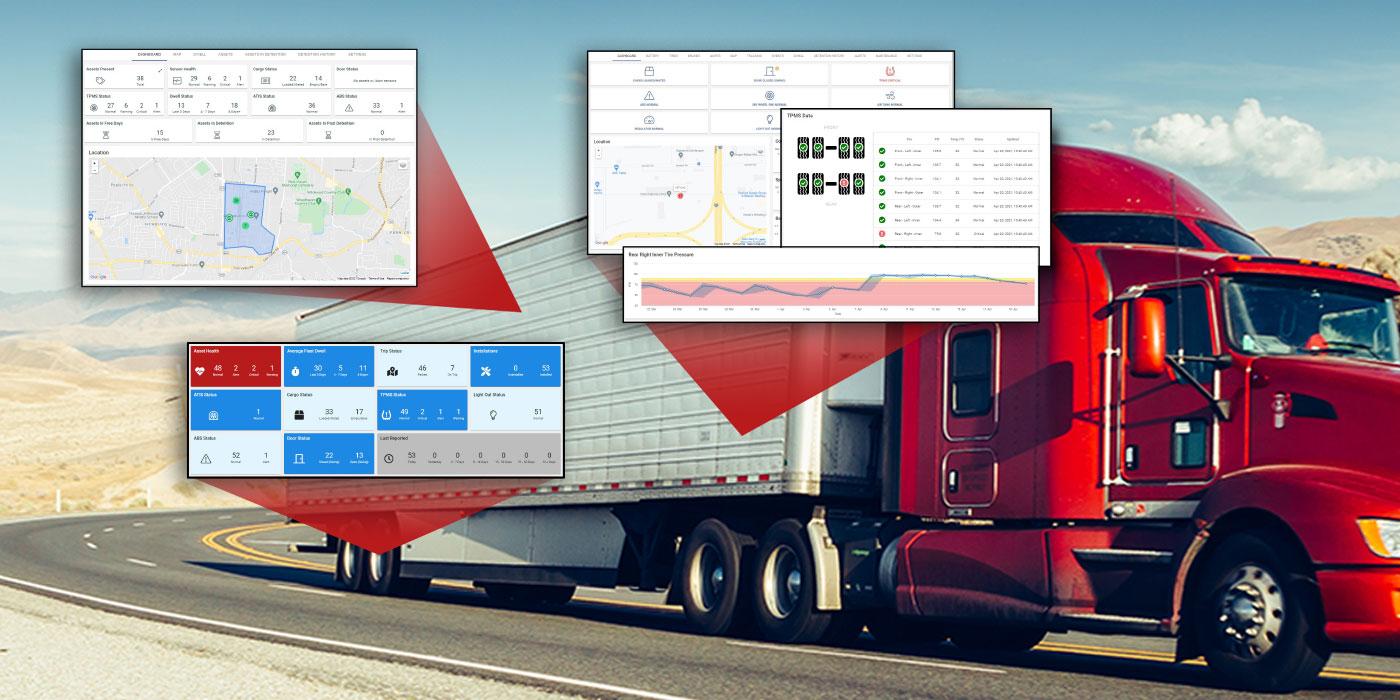 trailer-telematics-Phillips-Connect-1400