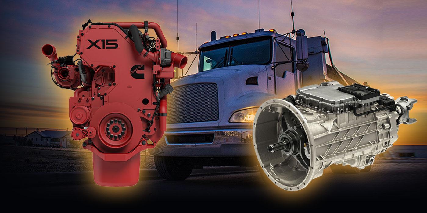 transmission-engine-1400