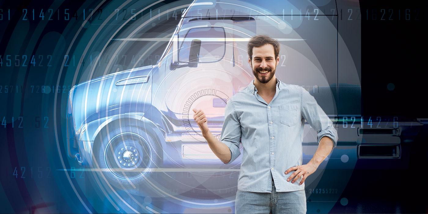 truck-equipment-driver-retention-1400
