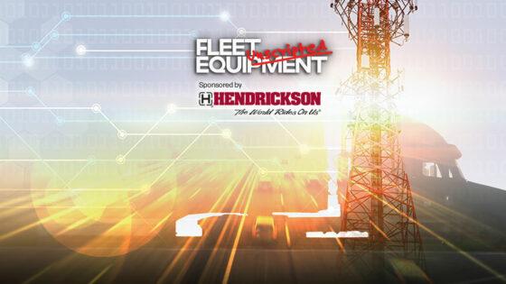 verizon-G3-4G-LTE-1400