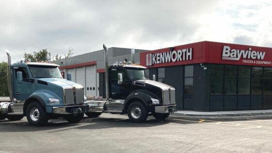Bayview-Kenworth-1400