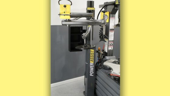 BendPak-Tech-Tip-1400