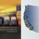 CA Fuel Cell Partnership-Fuel-Cell-Truck-vision-cover-and-map