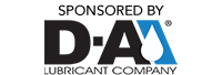 D-A Sponsor Logo