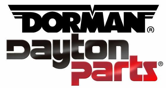 Dorman-Dayton-Parts-600