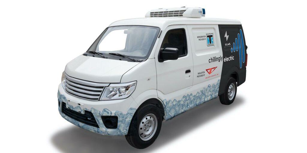 ELMS-vehicle-corner-1400