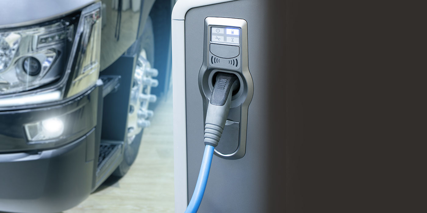 Electric-Truck-Infrastructure-1400