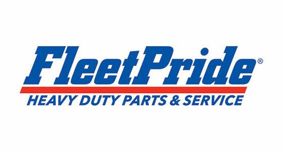 FleetPride4C+HeavyDutyParts&Service-600