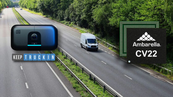 Keep-Trucking-ADAS-1400