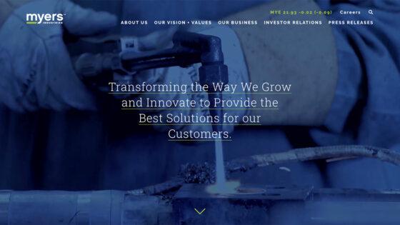 Myers-Industries-website-1400