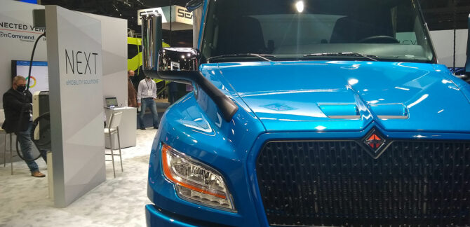 Navistar-International-eMV-electric-truck