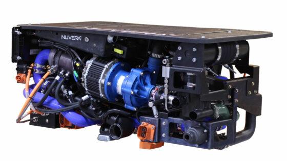 Nuvera-Engine-1400