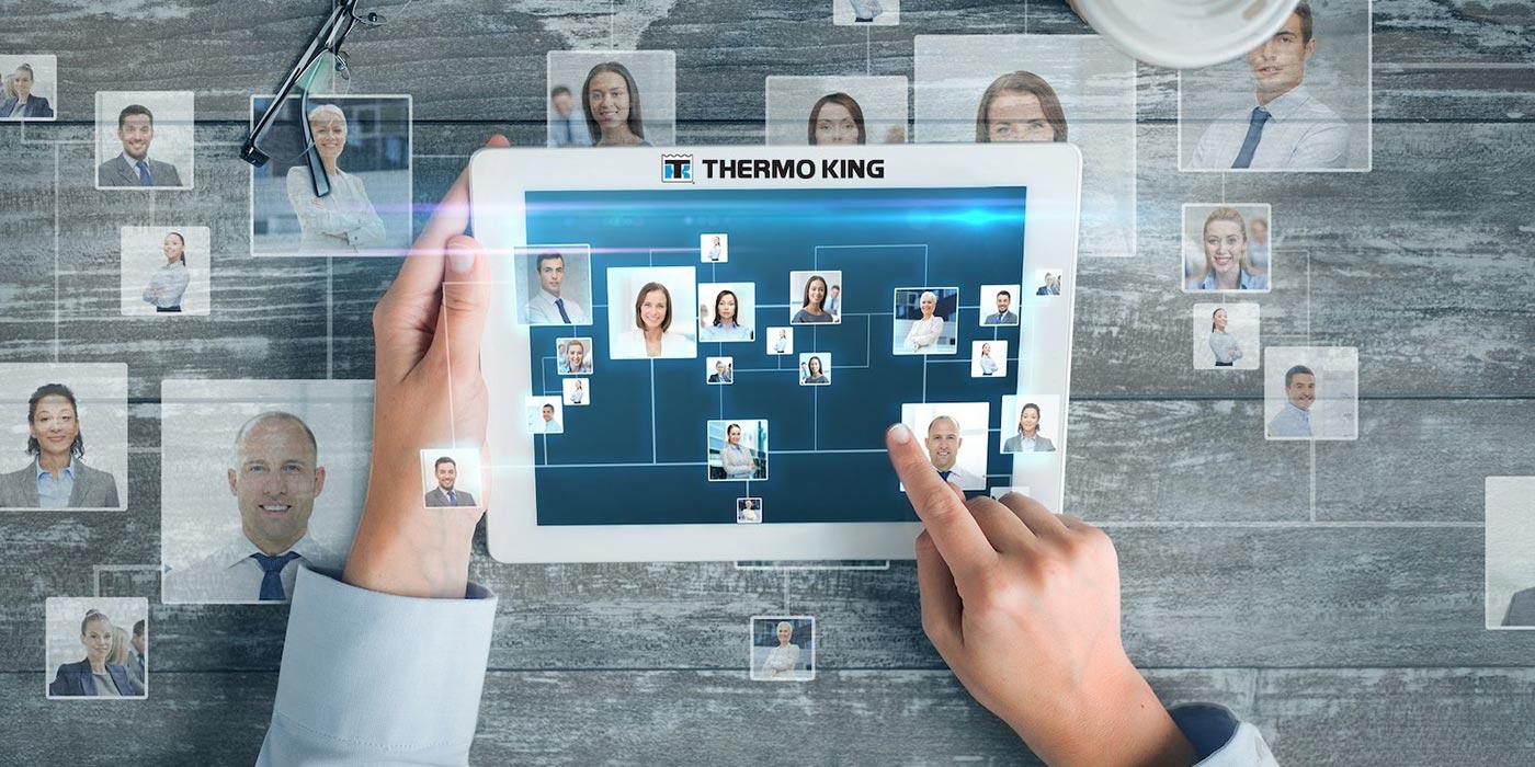 Thermo-King-Electrification-Council-1400