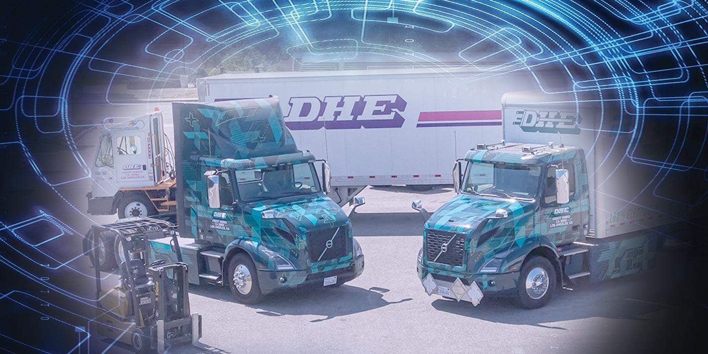 Volvo-DHE-VNR-Electric-1-1400