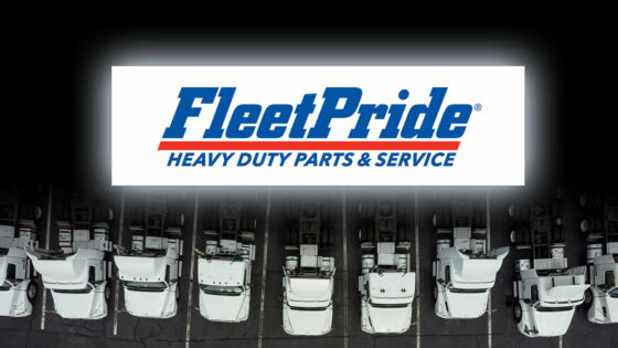 fleetpride-logo-trucks-1400