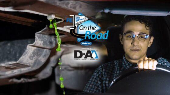 fluid-leaks-DA-1400