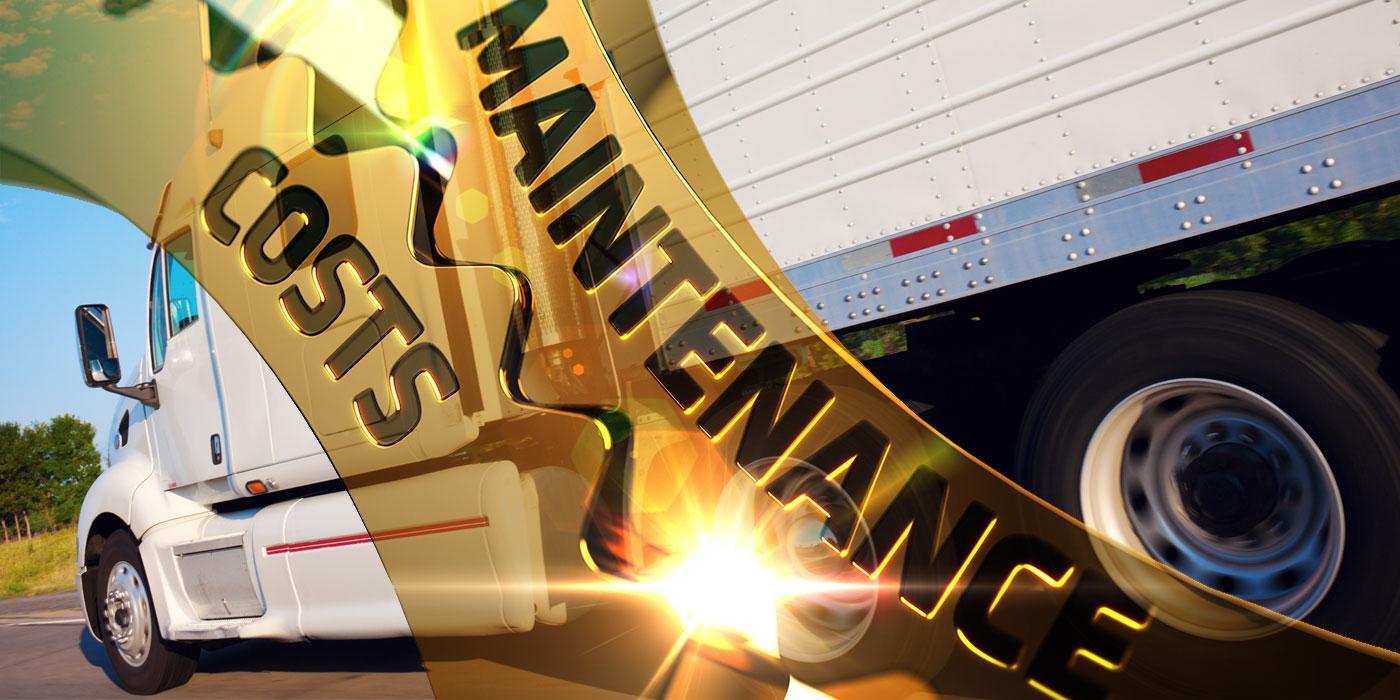 lease-repair-maintenance-1400