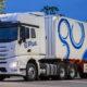 Plus-Truck-Goodyear-Tires-2021-1400
