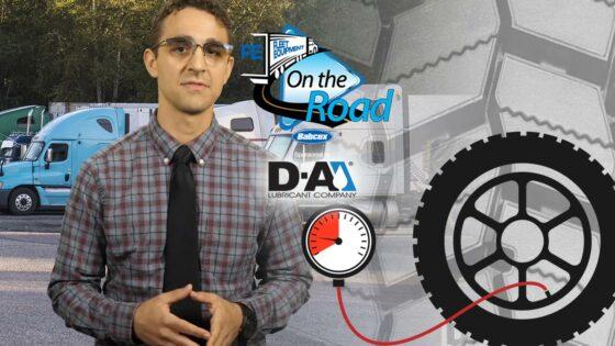tire-pressure-DA-1400