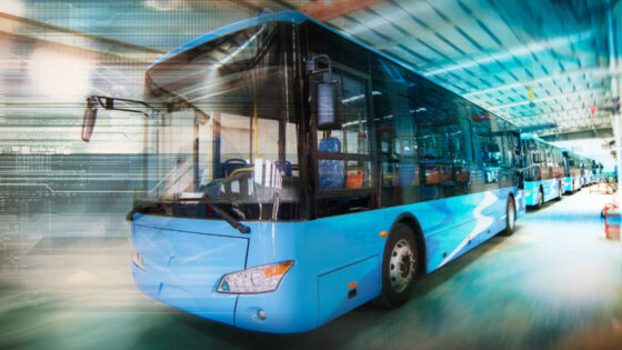 Advanced-Mobility-Solutions-1400